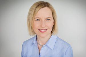 Arbeitsmedizin Rhein Erft - Dr. Daniela Overesch